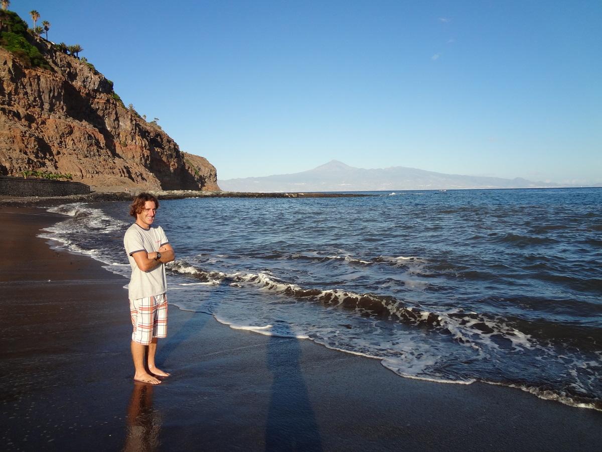 esta noche charla sumisión en Santa Cruz de Tenerife